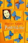 Pusteblume. - Marian Keyes