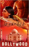 Guarded - Charlotte Stein