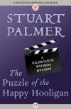 The Puzzle of the Happy Hooligan - Stuart Palmer