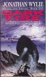 Dark Fire (Island & Empire S.) - JONATHAN WYLIE
