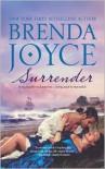 Surrender - Brenda Joyce