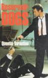 Reservoir Dogs (Faber Reel Classics) - Quentin Tarantino