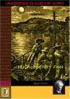 Huckleberry Finn (Unabridged Classics in Audio) - Mark Twain