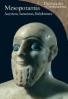 Mesopotamia: Assyrians, Sumerians, Babylonians - Enrico Ascalone