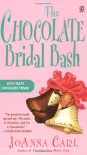The Chocolate Bridal Bash - JoAnna Carl
