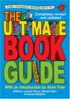 The Ultimate Book Guide: Over 700 Great Books for 8-12s (Ultimate Book Guides) -