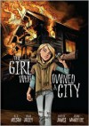 The Girl Who Owned a City - O.T. Nelson, Joëlle Jones