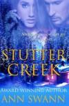 Stutter Creek - Ann Swann