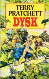 Dysk - Terry Pratchett
