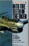 Into the Teeth of the Tiger - Donald S. Lopez