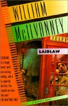 Laidlaw - William McIlvanney