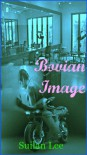 Bovian Image - Suilan Lee