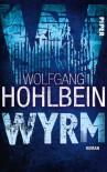 Wyrm - Wolfgang Hohlbein