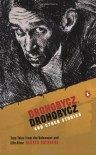 Drohobycz, Drohobycz and Other Stories: True Tales from the Holocaust and Life After - Henryk Grynberg, Theodosia Robertson, Alicia Nitecki