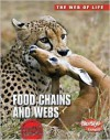 Food Chains and Webs - Andrew Solway