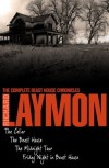 The Complete Beast House Chronicles - Richard Laymon