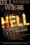 Hell: Separate Truth from Fiction and Get Your Toughest Questions Answered - Bill Wiese