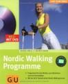Nordic Walking Programme - Astrid Rager