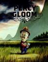 Percy Gloom - Cathy Malkasian