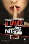A amante - James Patterson