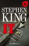 It - Tullio Dobner, Stephen King