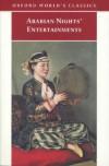 Arabian Nights' Entertainments - Robert L. Mack
