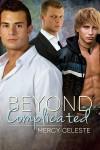 Beyond Complicated - Mercy Celeste