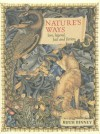 Nature's Ways: Lore, Legend, Fact and Fiction - Ruth Binney