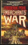 The Merchants' War - Frederik Pohl