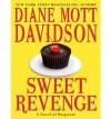 Sweet Revenge - Diane Mott Davidson