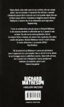I migliori racconti - Richard Matheson, Maurizio Nati