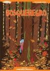 Bosquenegro - Fernando Calvi