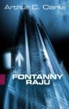 Fontanny raju - Arthur C. Clarke