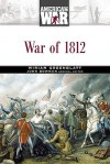 War of 1812 - Miriam Greenblatt, John Stewart Bowman