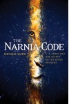 The Narnia Code: C. S. Lewis and the Secret of the Seven Heavens - Michael  Ward