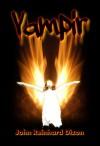 Vampir - John Reinhard Dizon