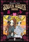 Sugar Sugar Rune N. 6 - Moyoco Anno