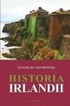 Historia Irlandii - Stanisław Grzybowski