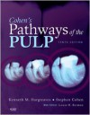 Cohen's Pathways of the Pulp - Kenneth M. Hargreaves, Stephen Cohen
