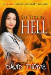 See You in Hell - David Thome