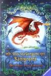Das verborgene Königreich 1: Der Prinz von Eidolon - Jane Johnson