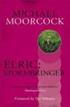 Elric: Stormbringer! (Elric Chronological Order, #6) - Michael Moorcock