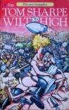 Wilt On High  - Tom Sharpe