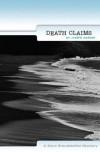 Death Claims - Joseph Hansen