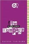 The Rampage of Haruhi Suzumiya  - Nagaru Tanigawa, Noizi Ito, Chris Pai