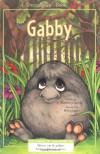 Gabby - Stephen Cosgrove, Robin James