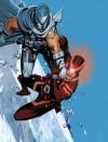 Uncanny X-Men, Vol. 2: Broken - Brian Michael Bendis, Frazer Irving, Chris Bachalo, Kris Anka