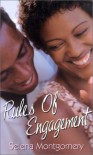 Rules Of Engagement - Selena Montgomery