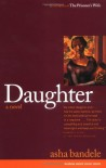 Daughter - Asha Bandele