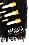 Articles of Faith - Michael Cannon